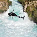 Taupo Helicopter