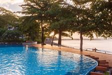 Le Tahiti by Pearl Resorts - Swimming Pool Le Tahiti by Pearl Resorts