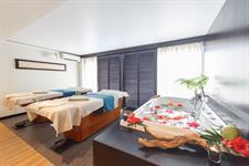 Le Tahiti by Pearl Resorts - Tavai Spa Le Tahiti by Pearl Resorts
