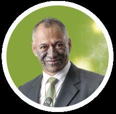 ngahi-circle The Face of New Zealand