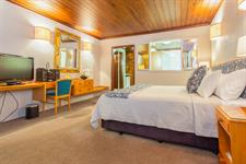 2016 Deluxe Room
