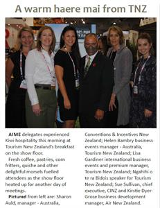 AIME 2016