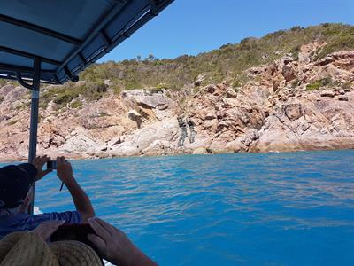 20160912_112700