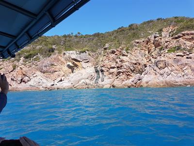 20160912_112703