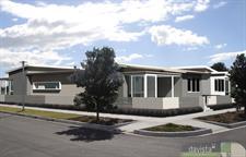 Lot 21 excelsa village davista architecture LTD