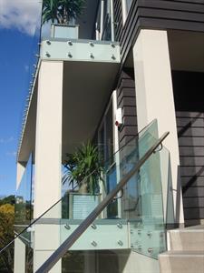 haydock entry 1 davista architecture LTD