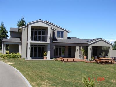 Johns house 2 davista architecture LTD