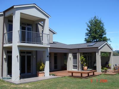 Johns house 3 davista architecture LTD