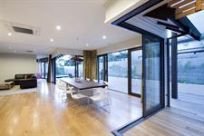 Muricata ave interior 2 davista architecture LTD