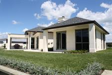Oliver residence 1 davista architecture LTD