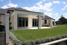 Oliver residence 2 davista architecture LTD