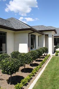 Oliver residence 3 davista architecture LTD
