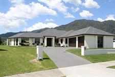 Oliver residence 4 davista architecture LTD