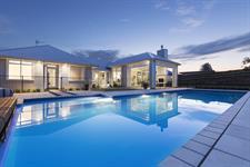 Smith pool view davista architecture LTD