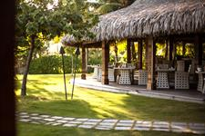 c - St Regis Bora Bora Resort - Te Pahu Restaurant St. Regis Bora Bora Resort