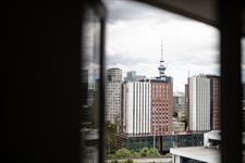 View Zest OK Auckland