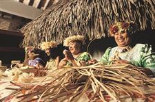 Le Tahiti by Pearl Resorts - Activities Le Tahiti by Pearl Resorts