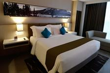Business Deluxe