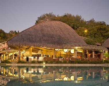 Le Tahiti by Pearl Resorts - Bay Bar Le Tahiti by Pearl Resorts