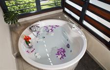 Le Tahiti by Pearl Resorts - Ocean View Room with Hot Tub Le Tahiti by Pearl Resorts