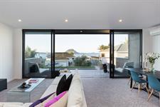 Kulim Ave interior -3 davista architecture LTD