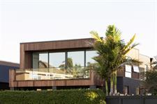 Kulim Ave-1 davista architecture LTD