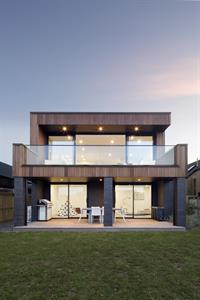 Kulim Ave-5 davista architecture LTD