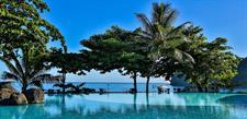 Le Tahiti by Pearl Resorts - Pool Le Tahiti by Pearl Resorts