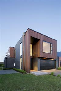 Kulim Ave -2 davista architecture LTD