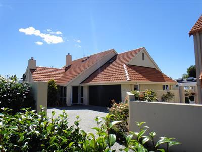 5 th Ave Townhouses 2 davista architecture LTD