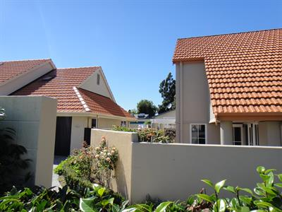 5 th Ave Townhouses 3 davista architecture LTD