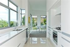 Scantlebury St Kitchen davista architecture LTD
