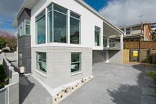 Scantlebury St 2 davista architecture LTD
