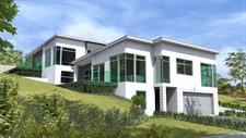 Scantlebury st 3D 1 davista architecture LTD