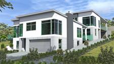 Scantlebury St 3D 2 davista architecture LTD