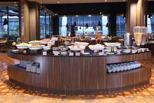 Swiss Cafe Swiss-Belhotel Cirebon