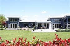 Johnston house altered 2 davista architecture LTD