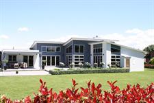 Johnston house altered davista architecture LTD