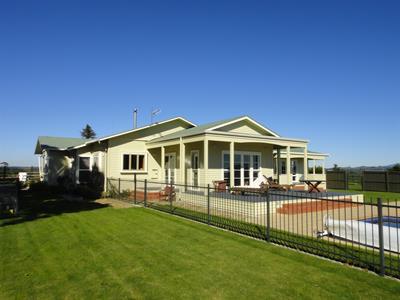 Ring house after 1 davista architecture LTD
