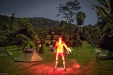 Kokoda Village PNG Trekking Adventures - Kokoda