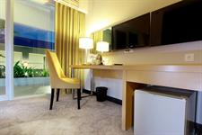 Writting Table Grand Deluxe Room