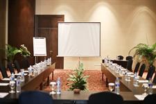 Meeting Room Swiss-Belhotel Rainforest