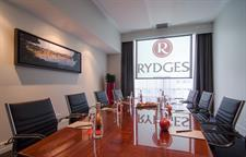 Rydges Executive Room
