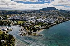 Taupo