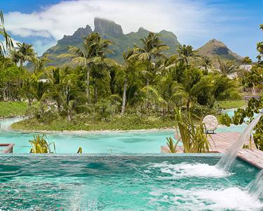 f - Four Seasons Resort Bora Bora -  Spa3