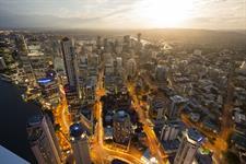 Brisbane Swiss-Belhotel Brisbane, South Brisbane
