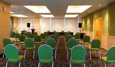 Meeting Room Zest Parang Raja Solo