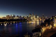 Kangaroo Point Destination Swiss-Belhotel Brisbane, South Brisbane