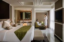 Executive Suite Swiss-Belboutique Yogyakarta