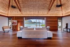 Royal Beach Villa with Pool - Le Bora Bora by Pearl Resorts Le Bora Bora by Pearl Resorts
